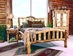 bedroom design queen bedroom furniture sets rustic bedroom full size of bedroom furniture sale bedroom furniture online wood bedroom sets cheap bedroom furniture mission