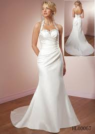 Halter Wedding Dresses Halter Wedding Dress Mermaid Wedding Dresses Halter Mermaid