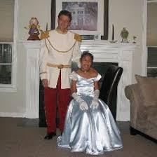 Prince Charming Costume Diy Tutorial Diy Halloween Costume Diy Cinderella And Prince