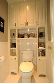 Bathroom Storage Toilet The Toilet Storage Cabinet Appealing Best Toilet Storage