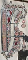 stained glass door patterns 8 best art glass images on pinterest glass art suncatchers and