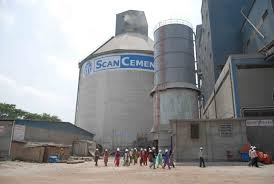 cement factory architecture students take a study trip to scan cement factory at