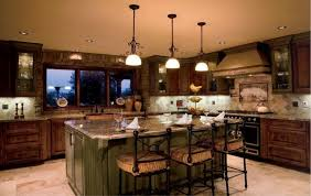 kitchen remodeling orange county cabinet refacing amp refinishing