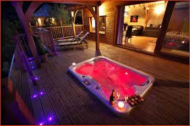 week end avec spa dans la chambre week end avec spa dans la chambre luxury la cabane dans les arbres