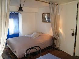 chambres d h es ouessant meilleure imaget chambre d hote ouessant meilleures connaissances