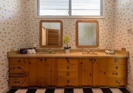 james taylor s childhood home showspaces photography llc master bathroom formica