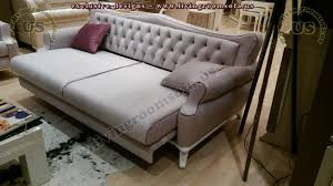 Country Style Sofa by Avantgarde Country Sofa Design Ideas Interior Design