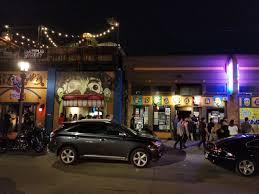 lexus in dallas fort worth area dallas texas food u0026 drink party guide