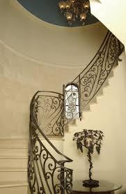 Houseplans And More Die 54 Besten Bilder Zu Home Plans With Splendid Staircases Auf