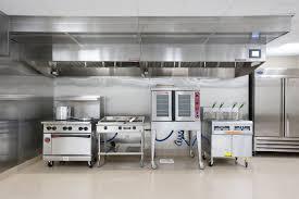 100 commercial restaurant kitchen design 100 kitchen design