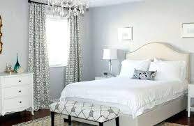 Master Bedroom Design For Small Space Bedroom Decor For Small Rooms Trafficsafety Club