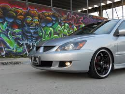 lancer mitsubishi 2005 mouse698 2005 mitsubishi lancer u0027s photo gallery at cardomain