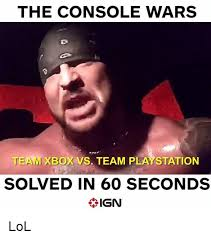 Playstation 4 Meme - 25 best memes about sony playstation 4 sony playstation 4 memes