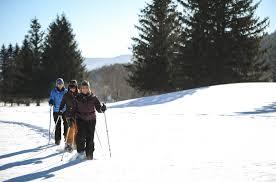 events u0026 activities windham mountain