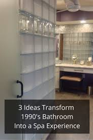 228 best glass block showers images on pinterest glass block