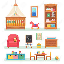 bedroom clipart toy room pencil and in color bedroom clipart toy