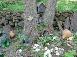 Fairy Garden Container Ideas by How To Build A Fairy Garden How To Make A Fairy Garden Affordably