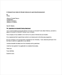cover letter for students charbroil gas grill covers sample
