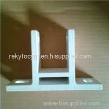 Mounting Brackets For Awnings Sale Retractable Awning Wall Mounting Brackets Manufacturer