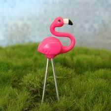205 best flamingos images on pinterest pink flamingos flamingos