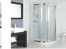 800 Shower Door Instinct 6 1000 X 800 Quadrant Shower Enclosure Interiors