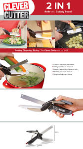 authorization letter ph clever cutter 2 in 1 knife and cutting board clever cutter tcat representatives must present his her id a photocopy of your id and authorization letter not applicable for cod