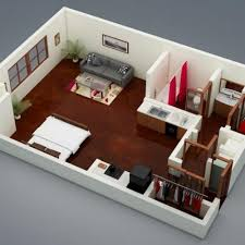 Boathouse Floor Plans 2 Bed 2 Bath Apartment In Oklahoma City Ok The Capitol On 28th