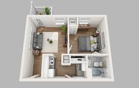 2 Bedroom Apartments Richmond Va | elegant 2 bedroom apartments richmond va lbfa bedroom ideas