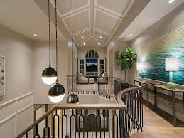 model homes interior design luxury residential interior design winter park orlando