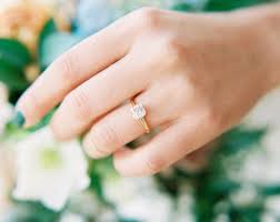 vintage engagement rings buy yours online today