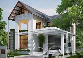 House Designs Ideas Modern Carport Design Ideas The Important Things In Designing Carport