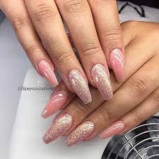 50 best nail design ideas 2017 nail art designs 2017