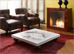 furnitures ideas extra large square coffee table coffee table