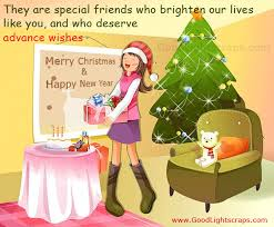 advance merry sms quotes status thoughts greetings