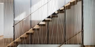Unique Stairs Design Unique Stair Designs Trace And Scale