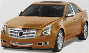 2010 cadillac cts grill accessories for cadillac cts 2008 2013