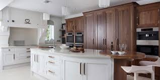 kitchen design northern ireland kitchen design and installation axminster devon kitchen design u2026