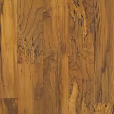 Skyline Maple Laminate Flooring Honey Spalted Maple Honey Spalted Maple Mannington Laminate