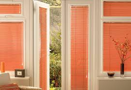 Made To Measure Venetian Blinds Wooden Venetian Blind Sale Venetian Blinds Made To Measure Venetian