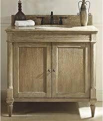 Savannah Vanity Sofa Luxury 36 Bathroom Vanity Rustic Savannah 36 Inch Bathroom