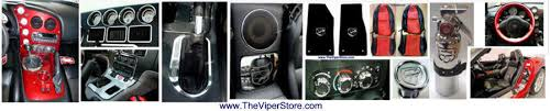 2010 dodge charger custom parts dodge viper parts and accessories store