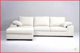entretien canapé cuir blanc nettoyer canapé en cuir blanc meilleurs choix canape awesome
