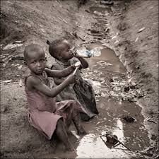African Kid Meme Clean Water - photo gallery
