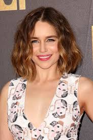 The 19 Best Haircuts To Enable Your Impulsive Summer Chop