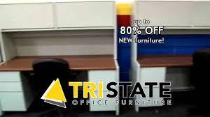 TriState Office Furniture Charleston West Virginia Store YouTube - Office furniture charleston
