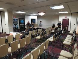 Defcon Capture The Flag Def Con 24 The Rise Of The Sevillage Recap And More Security