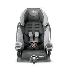Most Comfortable Baby Car Seats Booster Car Seats Target