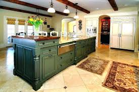 kitchen island tables for sale fantaisie kitchen island with seating for sale plans stove large