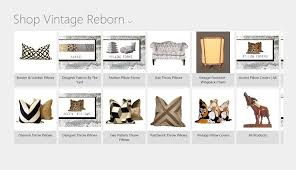 home design app windows 8 pictures app for arranging furniture the latest architectural