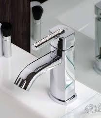 bathroom faucets modern modern design ideas